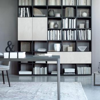 Arredamenti e Design Torino