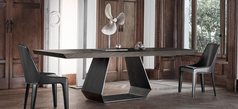 amond-tavolo-rovere-grigio-antracite-01 - Kreocasa - Negozio di ...