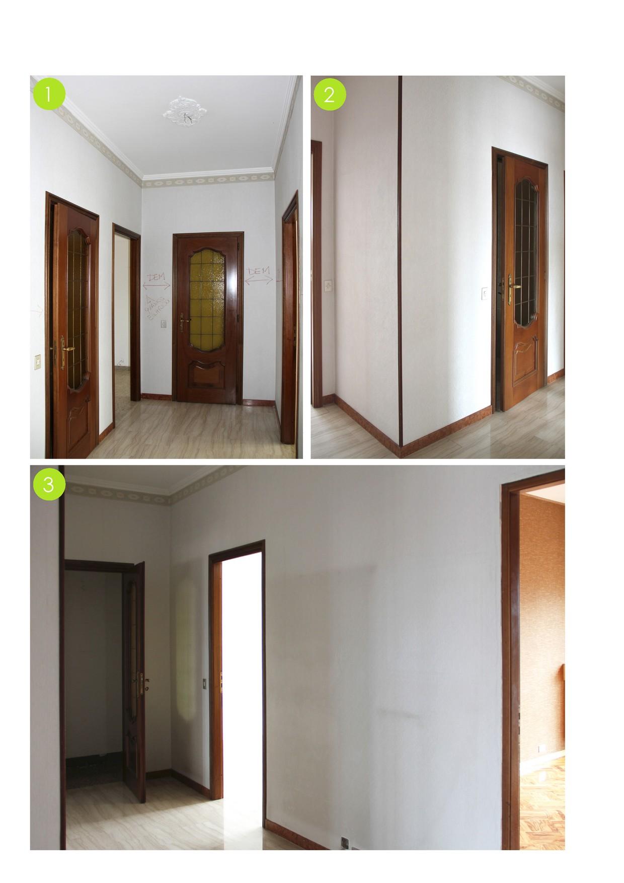 ristrutturazione-casa-torino-3 - Kreocasa - Negozio di Arredamento e Design a Torino