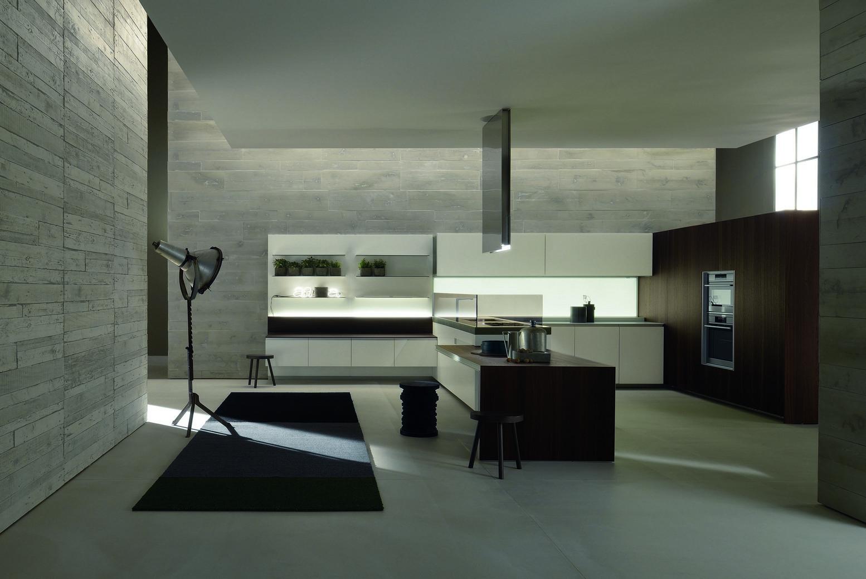 Fabbrica cucine torino perfect modelli di cucine in legno - Doimo cucine torino ...