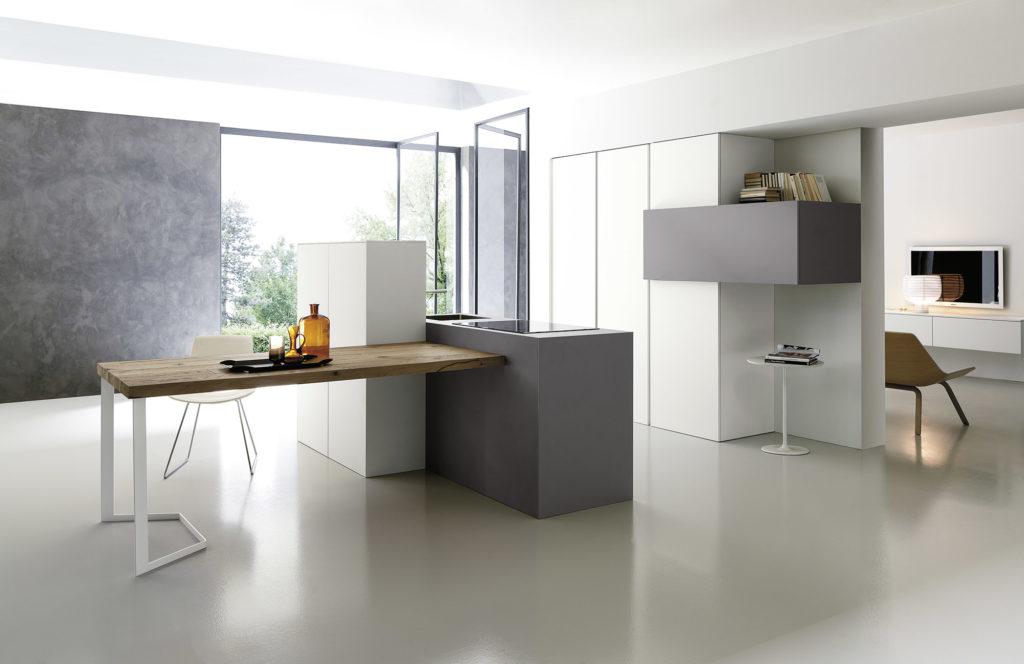 Arreda la tua casa - Kreocasa - Negozio di Arredamento e Design a Torino