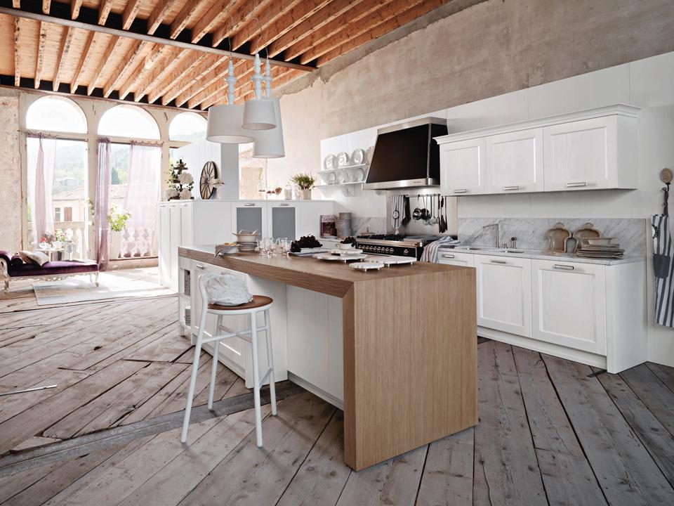 Cucine dibiesse torino 1 kreocasa negozio di for Cucine design torino