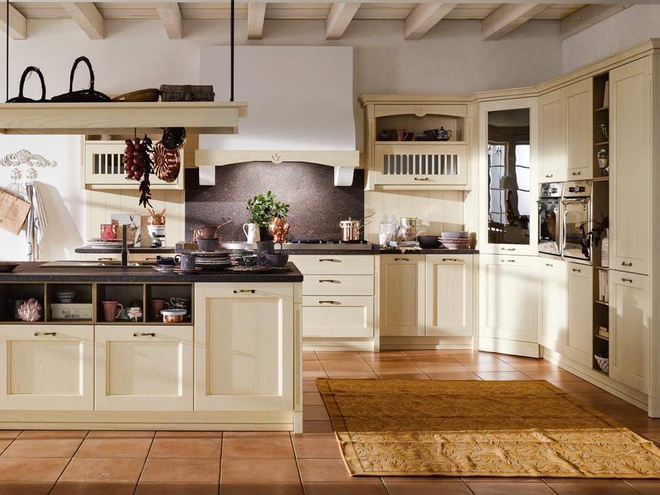 Best e cucina torino gallery for Gallery home arredamenti torino