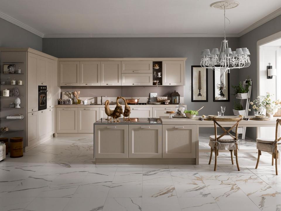 Cucine E Cucine Torino. Stunning Stai Arredando Casa E Sei Alla Ricerca Di Una Mesons Cucine A ...