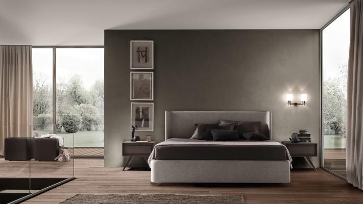 Letti Presotto Torino | Kreocasa Arredamenti e Design