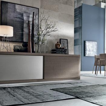 arredare casa archivi - kreocasa - negozio di arredamento e design ... - Arredare Casa Torino