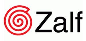 logo zalf