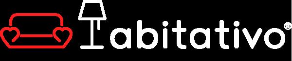 logo abitativo