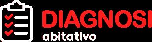 logo-diagnosi-abitativo
